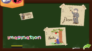Imagination Episode Short Demo Trailer Educational Games apps for children YouTube