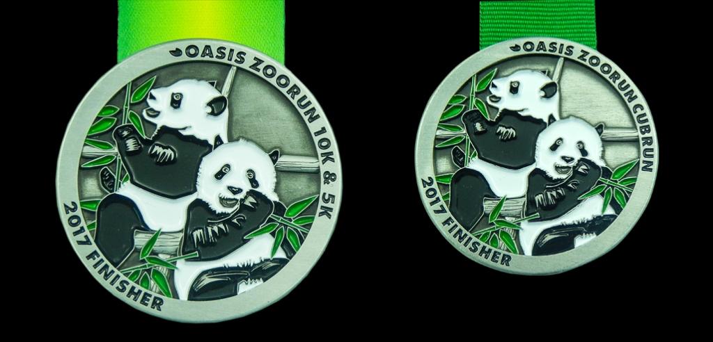 ZooRun17_-MedalsDisplay-photo