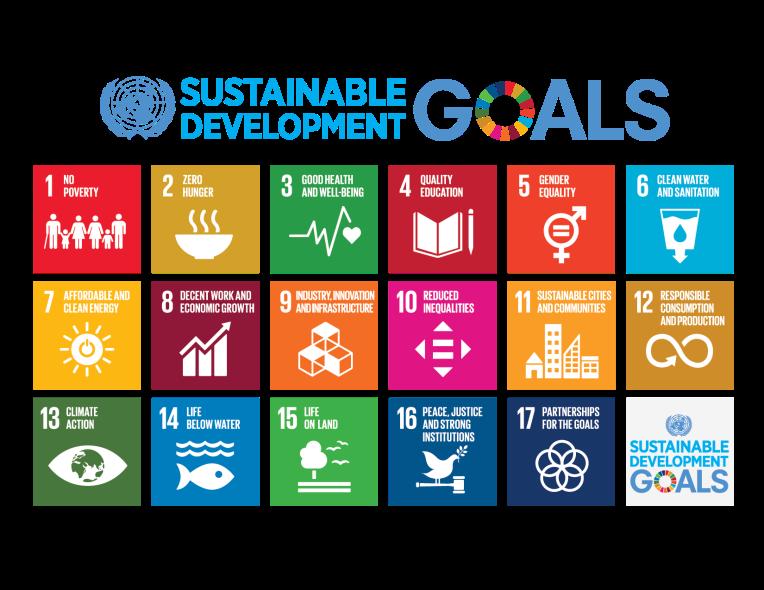 E_2018_SDG_Poster_with_UN_emblem
