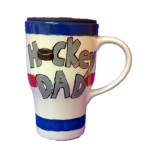 Hockey_Dad