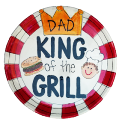 King_of_the_Grill_Dad_Gift-250x250