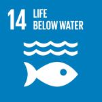 E_SDG-goals_Goal-14