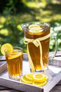 ice-tea-3076517_1920