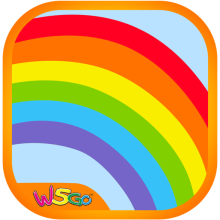 Colours_Icon