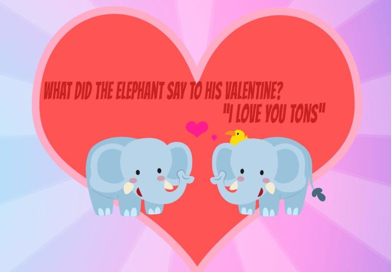 Elephant_ValentinesDay