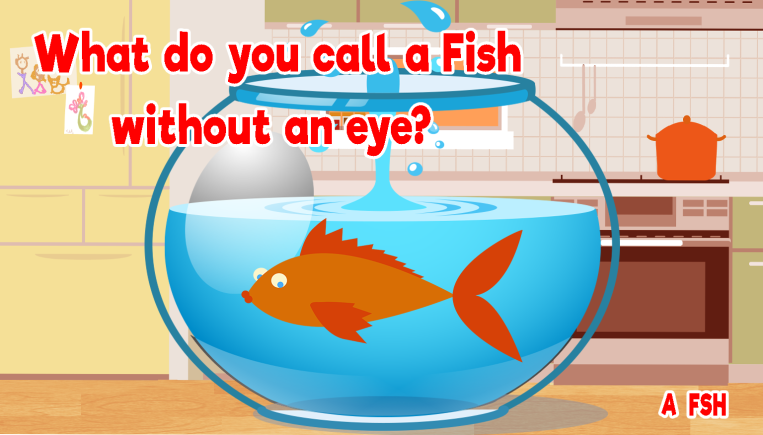 Fish_Joke