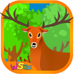 Forest_Icon