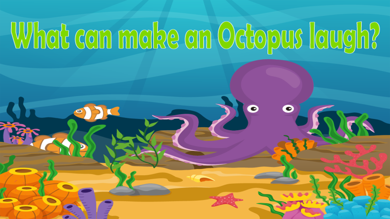 Octopus_riddle