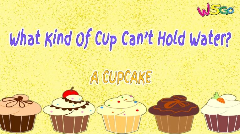 Riddle_Cupcake