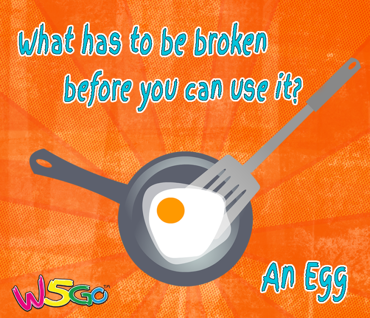 Riddle_Egg