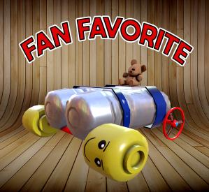 Fan_Favourites_CANS