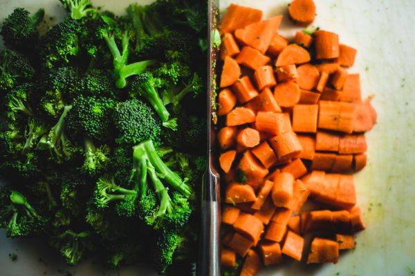 broccoli-carrots-chopped-8691