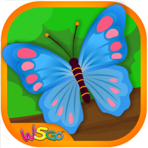 Forest_Icon2019_512