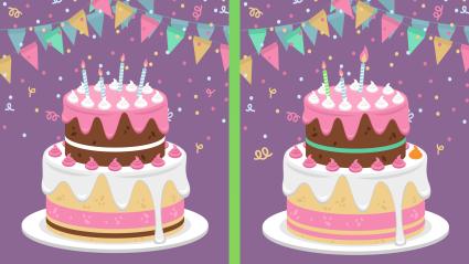 Cake_SpotDiff