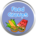 HealthSeasons_Buttons_0000s_0002_Layer-3