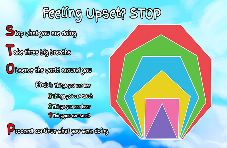 Mind&Body_SB_0013_Stop.png