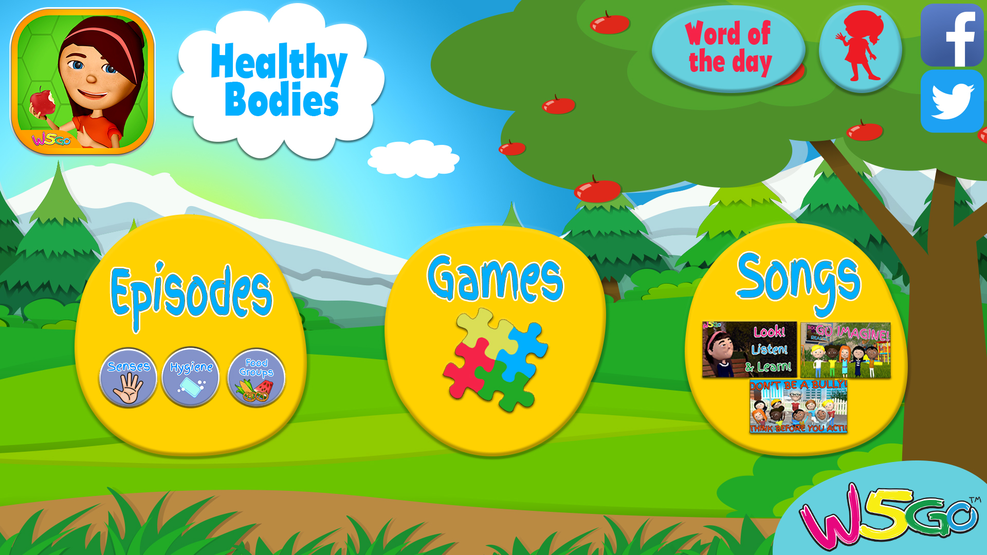 healthybodies_menu