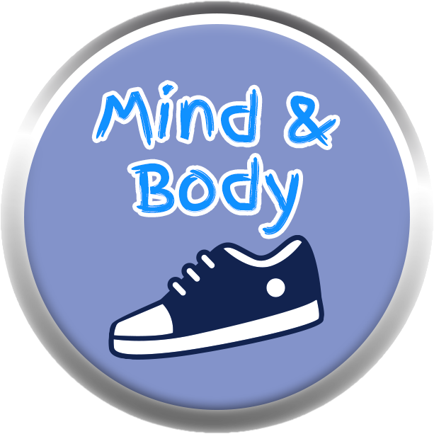 mind_bodyButton_0000s_0000_Vector-Smart-Object