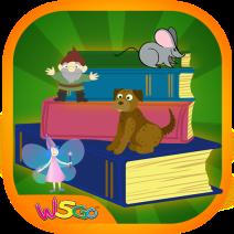 Books_Reading01_2019