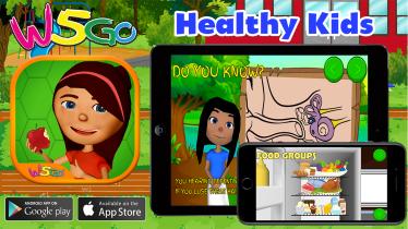 HealthyKids_PhonePromo