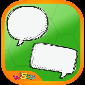 Dialogues_Icon