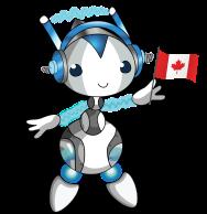 rogo_Canada