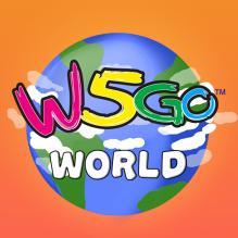 World Icon_3